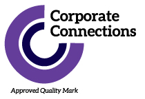 Corporate Connections Logo Final Web