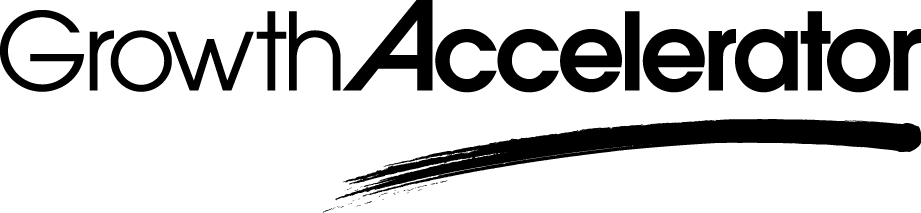 Growth Accelerator Logo