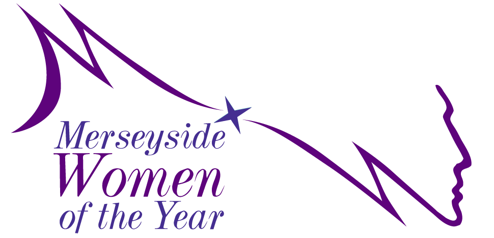 MWOTY Awards Logo