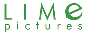 Lime Pictures Logo Hollyoaks