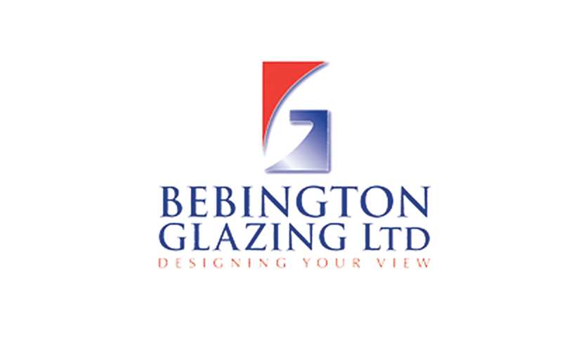 Bebington Glass