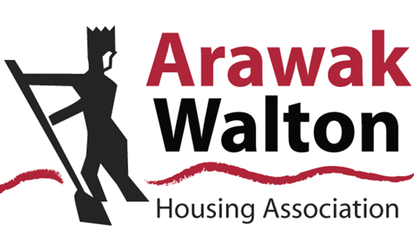 Arawak Housing Association