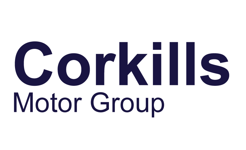 Corkhills Motor Group