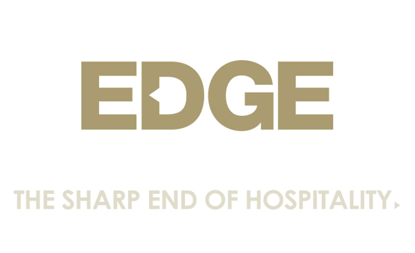 Edge Global Events
