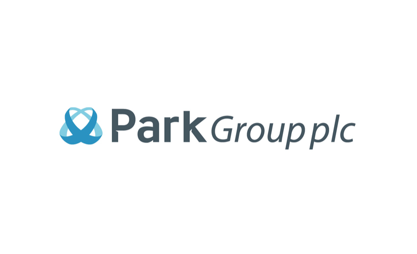 Park Retail Group