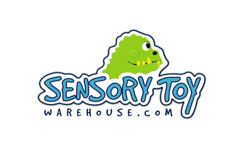 Sensory Toy Warehouse