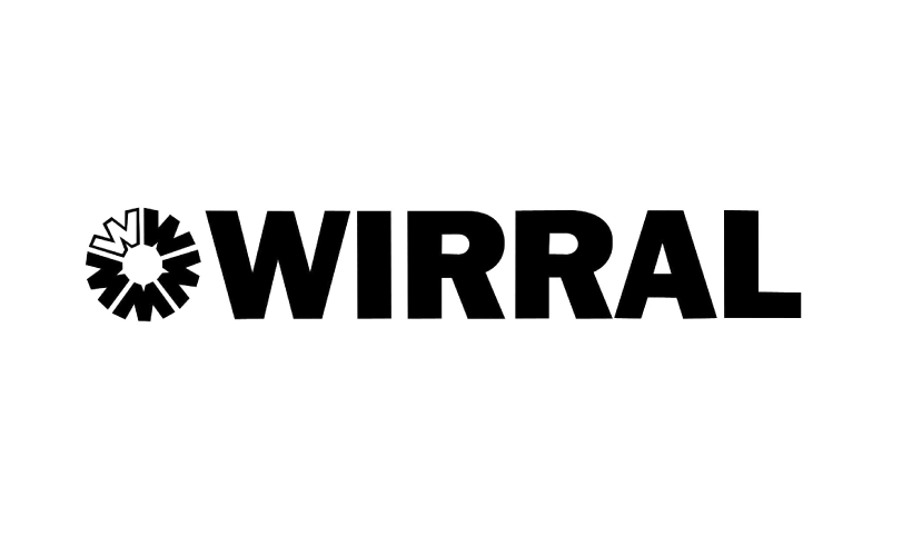 Wirral Borough Council