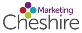 MarketingCheshire